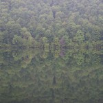 Lac du val  printemps 3 minutes