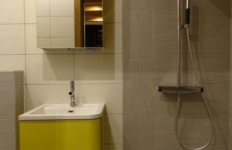 salle de bain pic